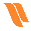 logo simple EXT TRANS.png