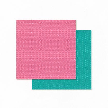 Giấy Bán Lẻ - Paper50D03