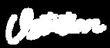 logo trang.png