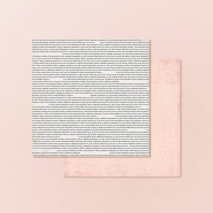 Giấy Bán Lẻ - Paper50A08