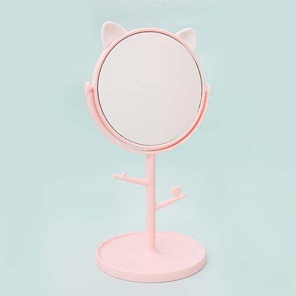 Gương Tai Mèo