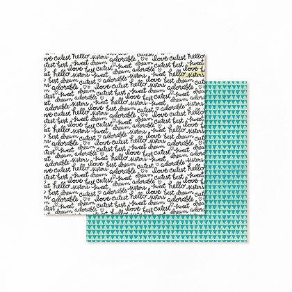 Giấy Bán Lẻ - Paper50D04