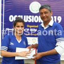 Occlusion 2019 (5).JPG