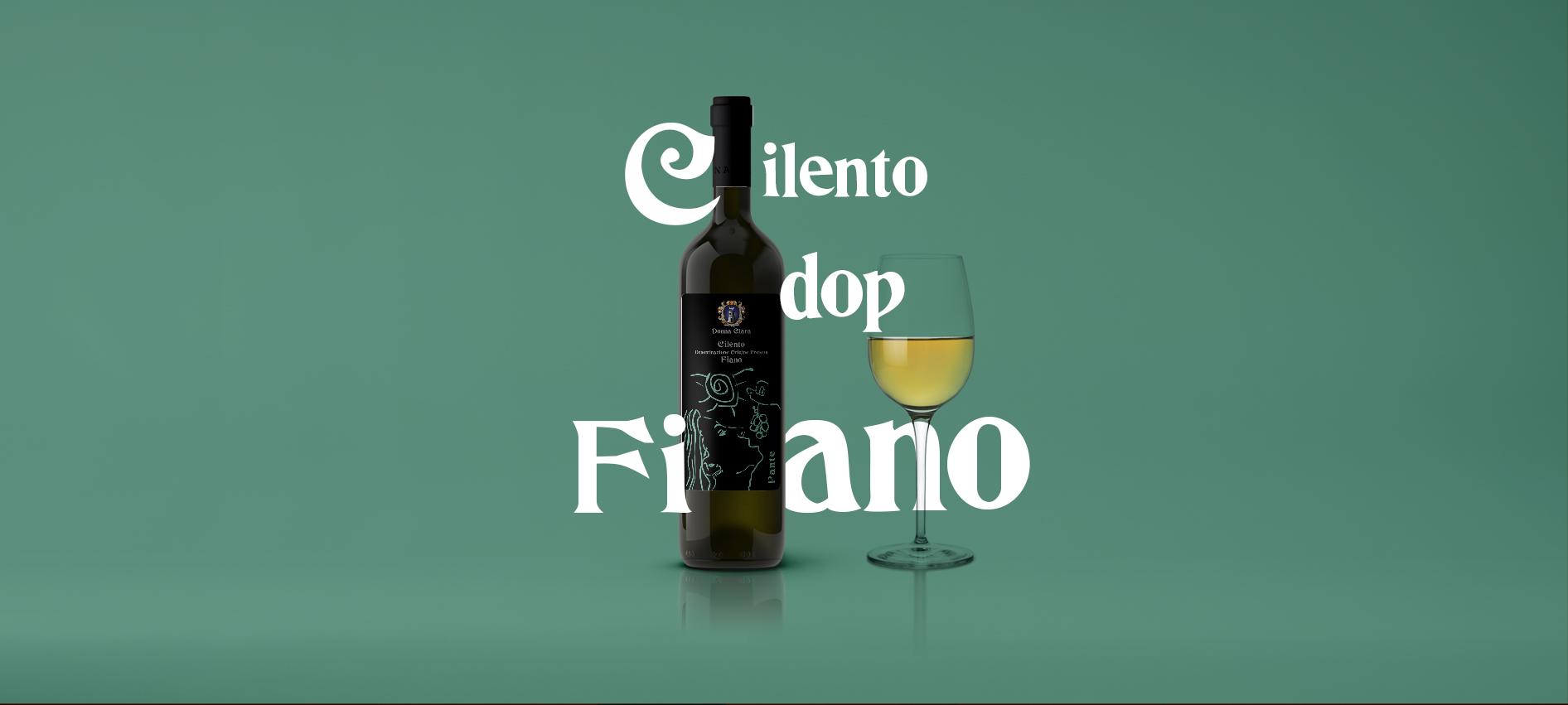 donnaclara_fiano_dop