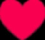 dark-pink-heart.png 2016-1-9-11:13:12