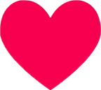 dark-pink-heart.png 2016-1-9-11:13:12