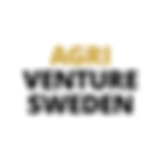 Agri venture sweden impact investing social enterprises accelerator capital development