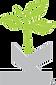 logo png konc 2.png