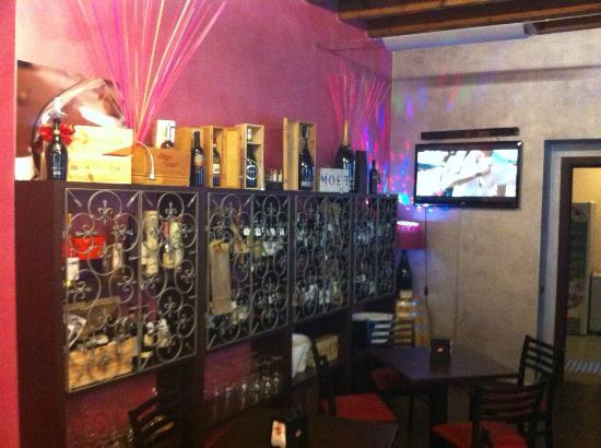 caffe-80-wine-bar (2)