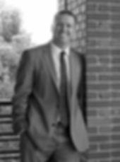 """lakewood divorce attorney lakewood divorce attorneys lakewood divorce lawyer lakewood divorce lawyers lakewood family law attorneys Lakewood top best """"near me"""""""