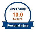 """lakewood motorcycle accident attorney lakewood motorcycle accident attorneys lakewood motorcycle accident lawyer lakewood motorcycle accident lawyers lakewood top best """"near me"""""""