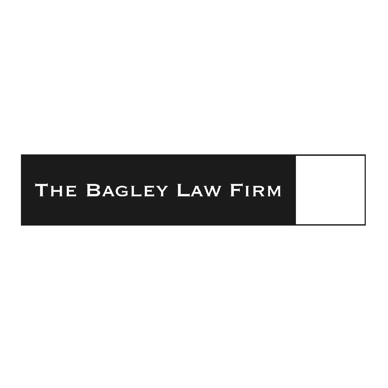 Longmont Attorneys & Lawyers - Family Law, Criminal Defense, DUI