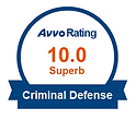 """lakewood DUI attorney lakewood DUI attorneys lakewood DUI lawyer lakewood DUI lawyers lakewood drunk driving attorneys lakewood drunk driving lawyers top best """"near me"""""""