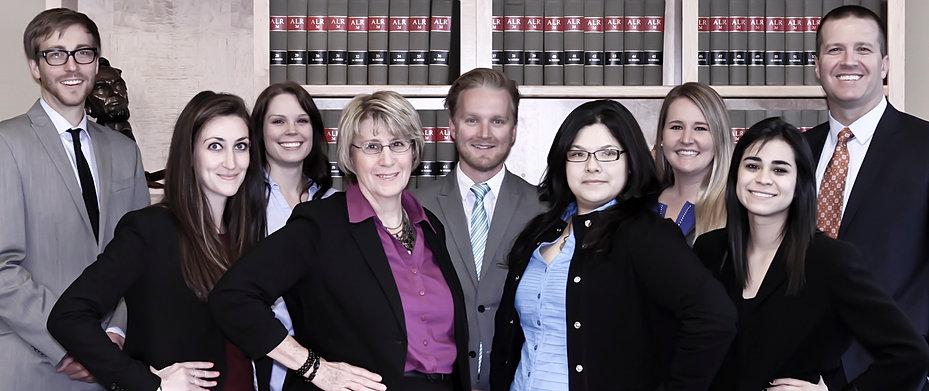 Top Tier Longmont Divorce Attorneys Longmont Criminal