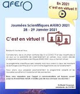 AFERO 2021.jfif