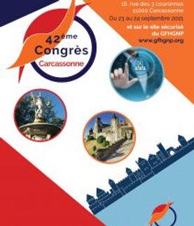 GFHGNP nutrition pediatrique 2021 Affiche-web-Programme-Carcassonne-212x300.jpg