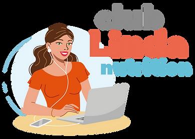 IllustrationClubLinda-logo.png