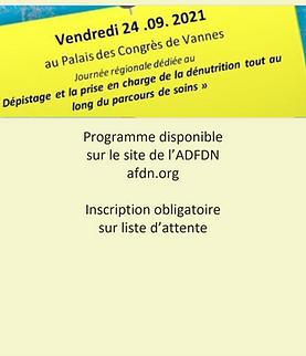 Journee CAPPS Bretagne sept 2021.png
