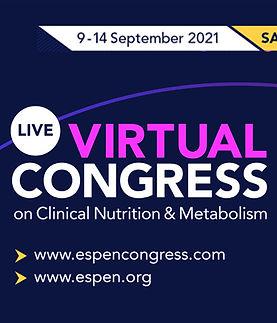 Espen-2021 Virtual.jpg