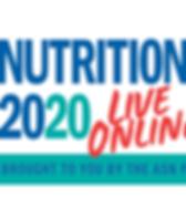 ASN-Nutrition-2020-online.png