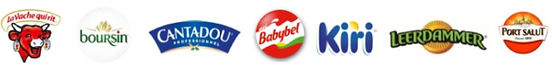 Frise-Logos-Bel-Foodservice.jpg