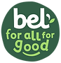 MAQ Logo Bel for all for good from inter