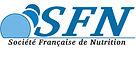 Logo_SFN_-_Haute_Qualité.jpg