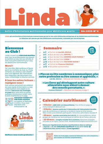 Linda-N4-Une-Dec-2020_edited.png