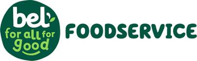 Bel Foodservice