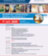 SFN_4eme-Ecole-Clinique-Prog-Version-Web