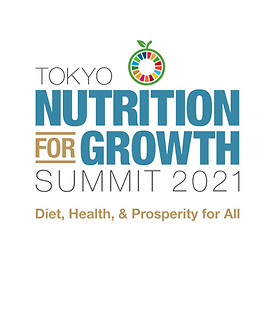 UN Sommet 2021 tokyo-nutrition-growth-summit 2.jpg.png