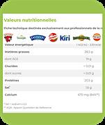 TVN-Bel-Foodservice.png