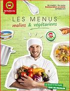 COUV-BEL-FOODSERVICE-menus-malins&vegeta
