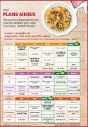 COUV-BEL-FOODSERVICE-Plan-menus-par-Juli