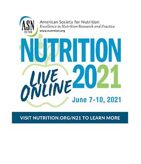 ASN-Nutrition-2021-online-blanc.png