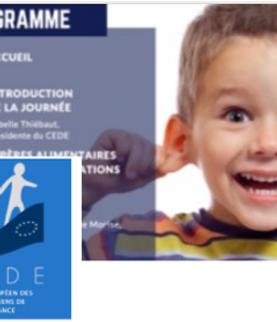 CEDE 2021 virtuel 22 janv.png