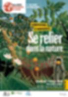 20200207_Chaire_unesco_-biodiversité_mon