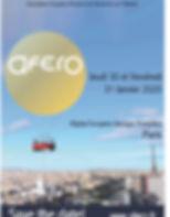 AFERO 2020 Paris.jpg