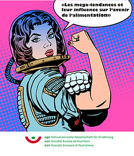 societe Suisse Nutrition Congres 2021 -petit.jpg.png