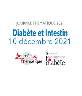 SFD diabete et intestin -- dec 2021.jpg.png