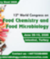 food-chemistry-microbiology2020-Istambul