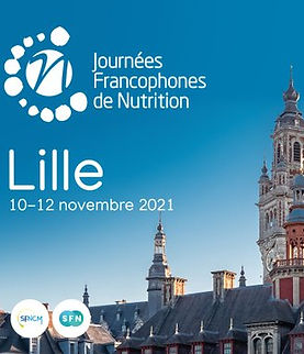 JFN 2021 Lille - Congrès nutrition de la SFN.jpg