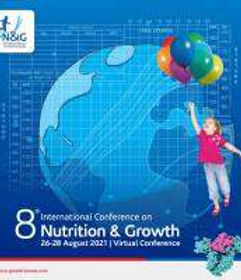 Nutrition and Growth 2021.jpg