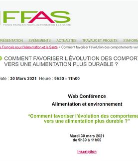 FFAS 2021 - alim durable.png