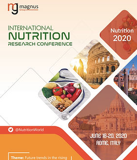 nutrition-research-Conference-2020-Rome.