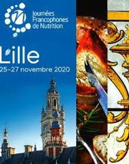 JFN 2020 Lille.jfif