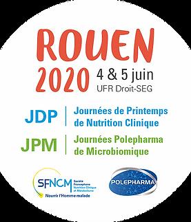 JDP_rouen_2020.webp