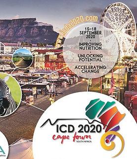 ICD-2020-Dietetics-cape-Town.jpg