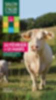 SIA 2020 agriculture.jpg