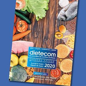 Dietecom 2020.jpg